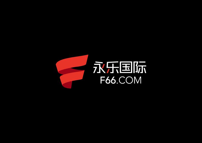 F66 logo