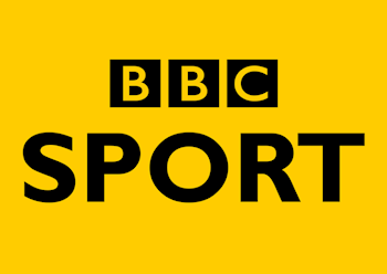 BBC-Sport-logo
