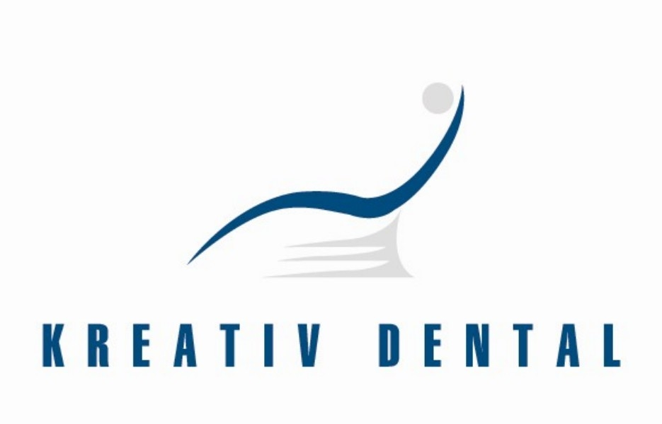 Kreativ Dental