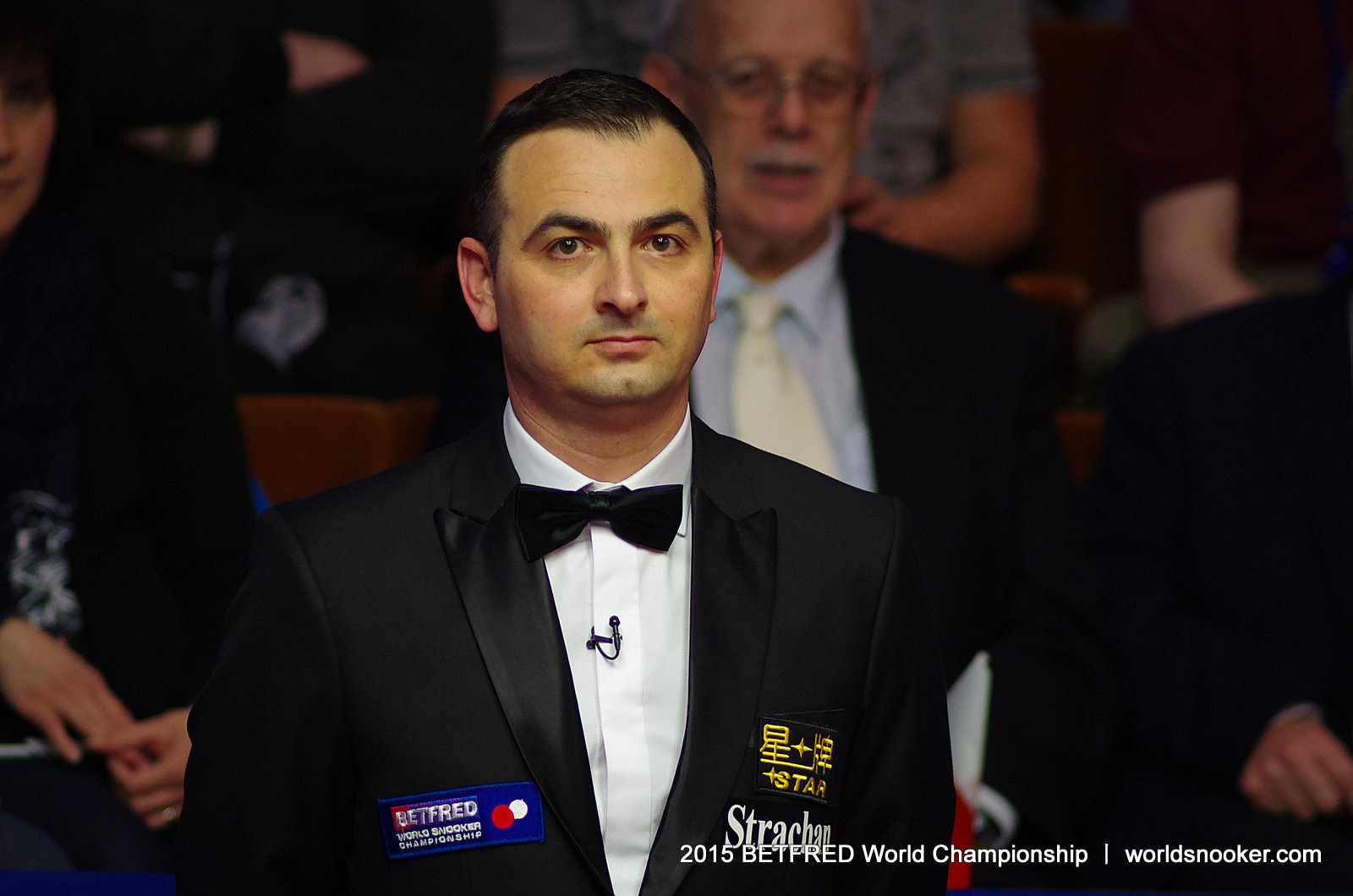 terry camilleri snookerterry camilleri snooker, terry camilleri snooker referee, terry camilleri, terry camilleri longmire, terry camilleri imdb, terry camilleri actor, terry camilleri referee, terry camilleri snooker twitter, terry camilleri facebook, terry camilleri snooker ref