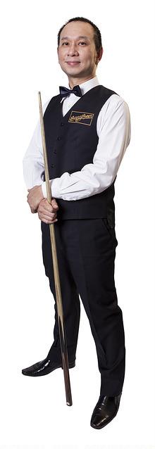 James Wattana