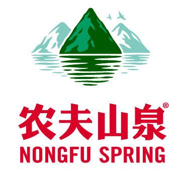 Nongfu Spring