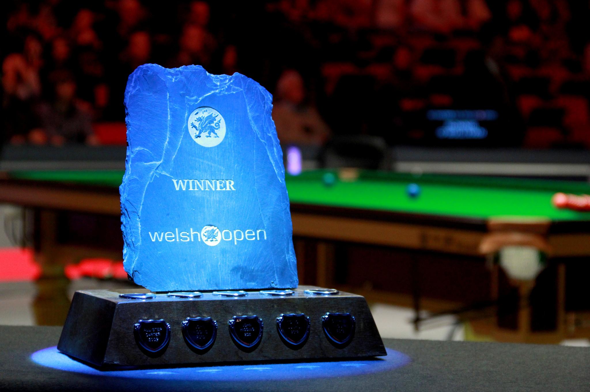 Steve ladbrokes acquires aussie sports betting operator Davis Snooker