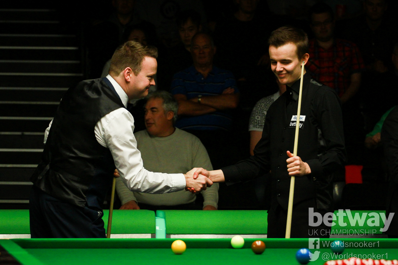 Snooker Live Streaming | Snooker Live Stream