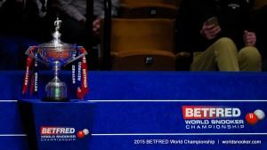 acheter billet finale europa league 2018