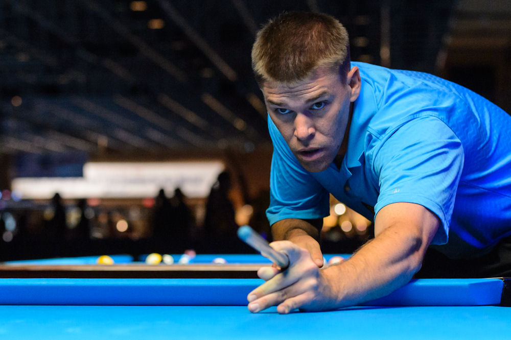 Record Entries For Q School