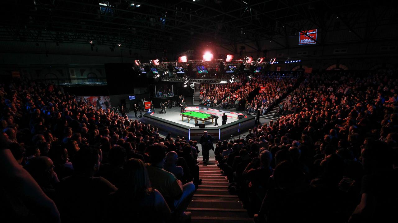 snooker european masters