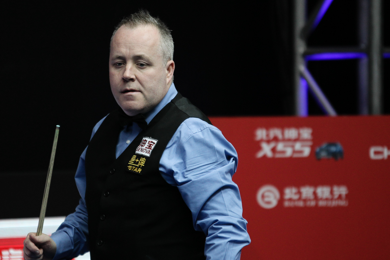 Bingham Edges Perry To Reach Final a full preview of the 2015 2016 ladbrokes championship from  - World Snooker