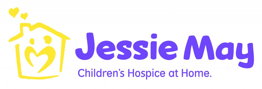 Jessie May logo - World Snooker