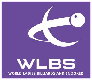 WLBS400