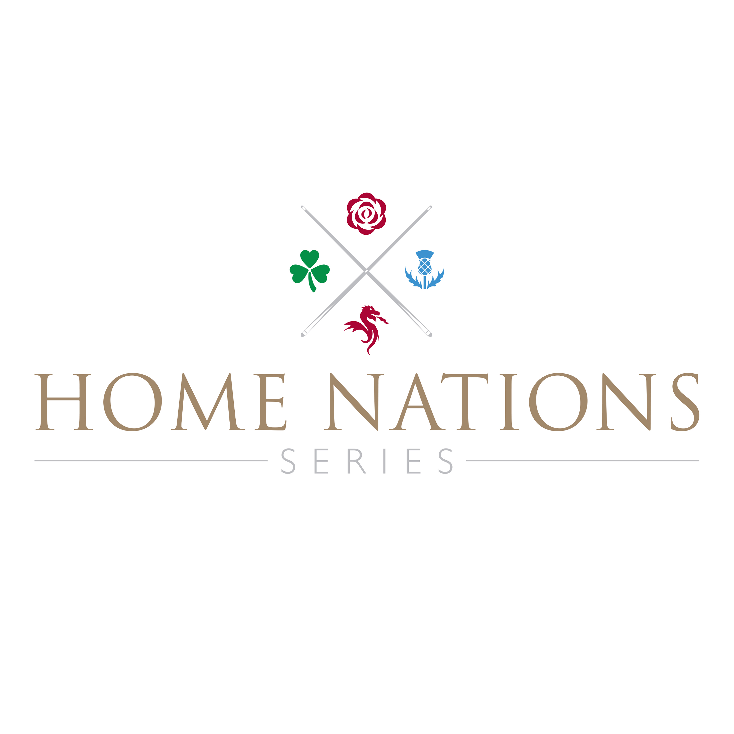 home nations logo 2