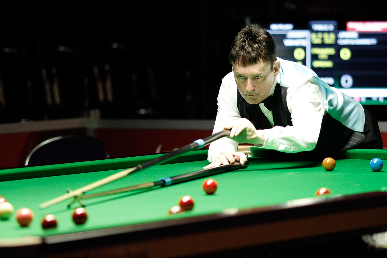 watch masters snooker live