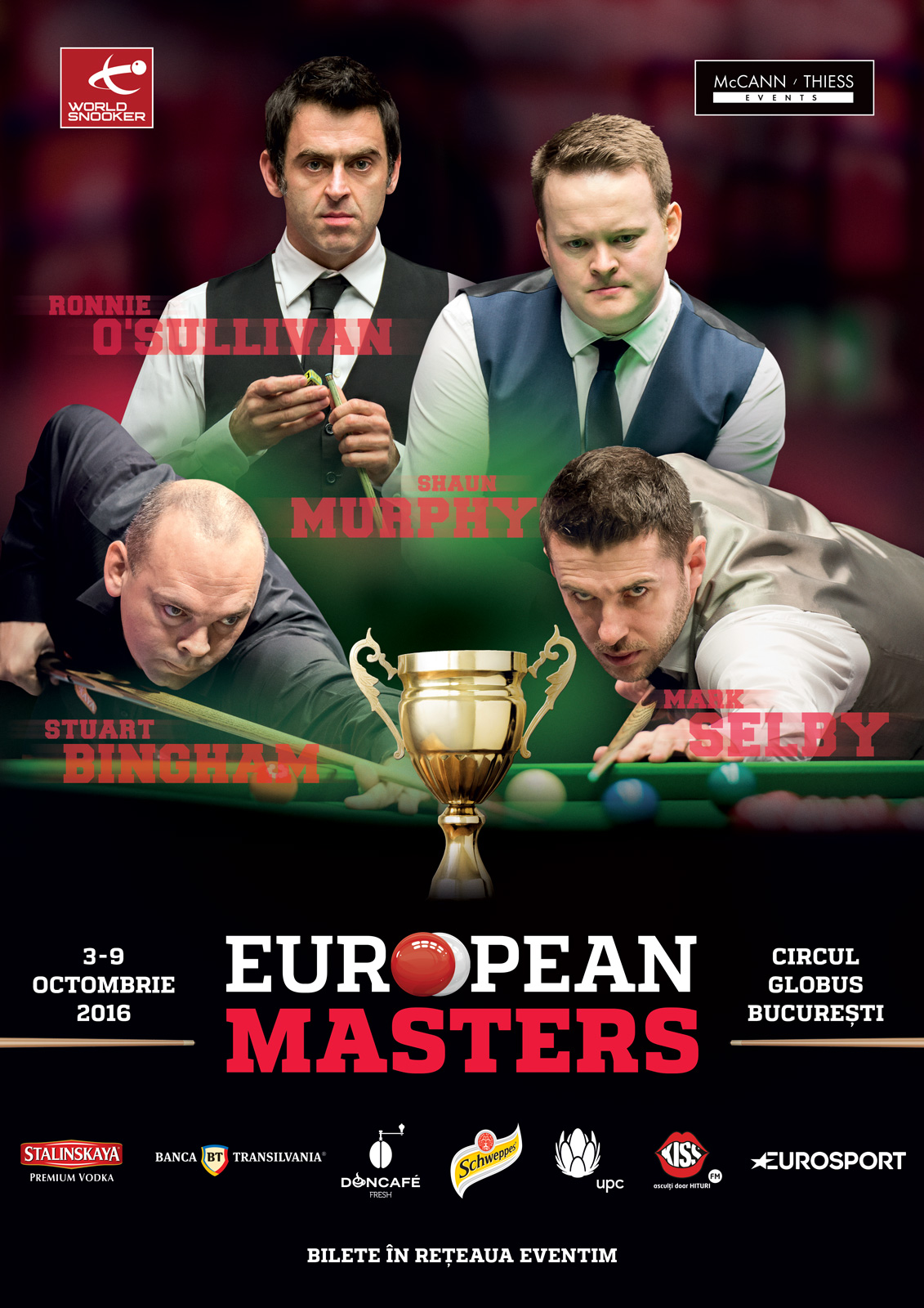 euro_masters_a_297x420