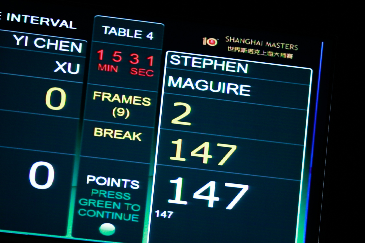 Maguire 147
