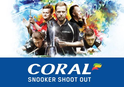 ws-shootout-510x360-002
