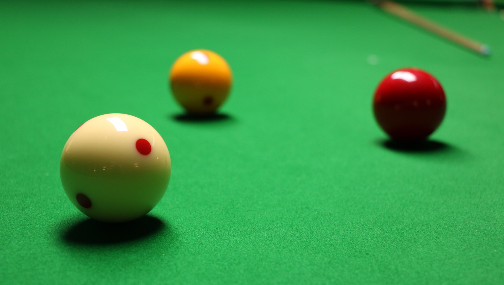 livescore world snooker