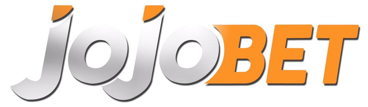 jojobet logo