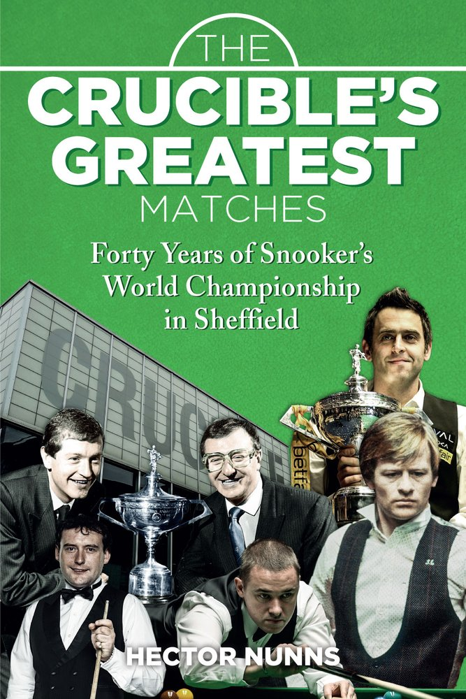 world snooker matches
