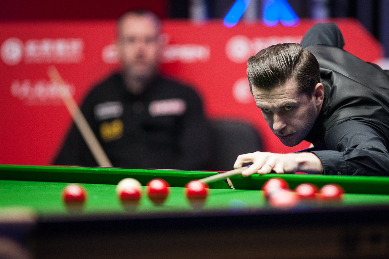 snooker china open