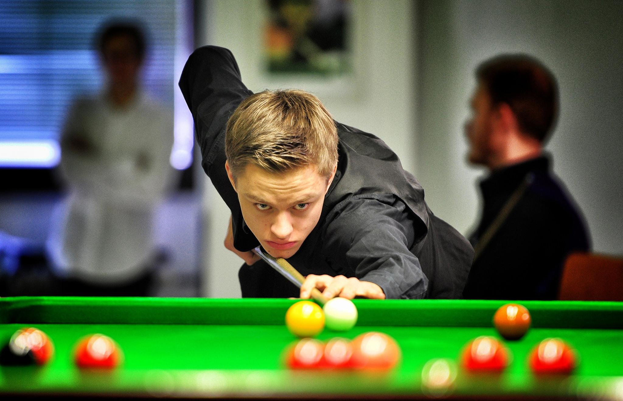 watch masters snooker online
