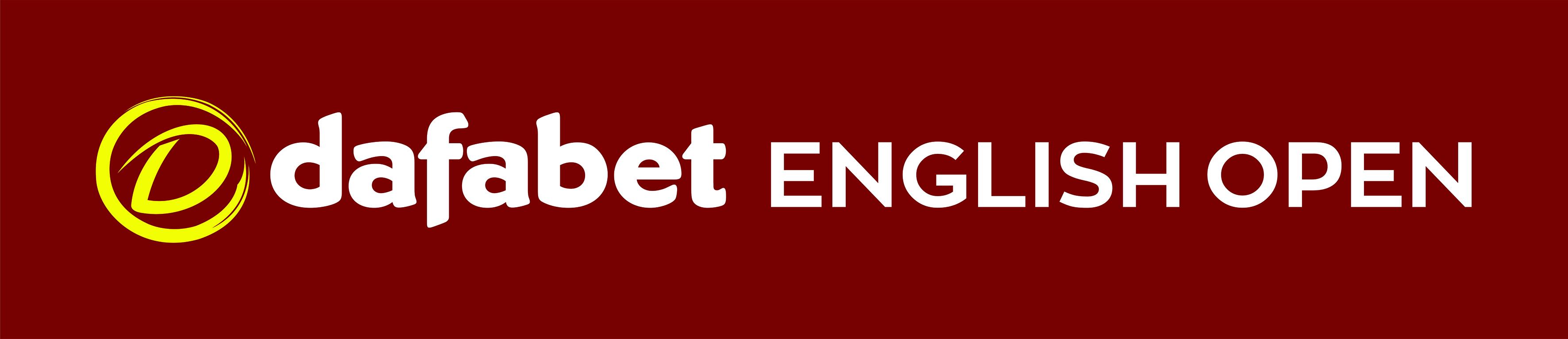 snooker english open