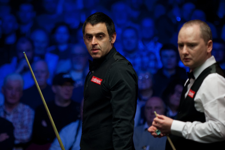 Snooker Com