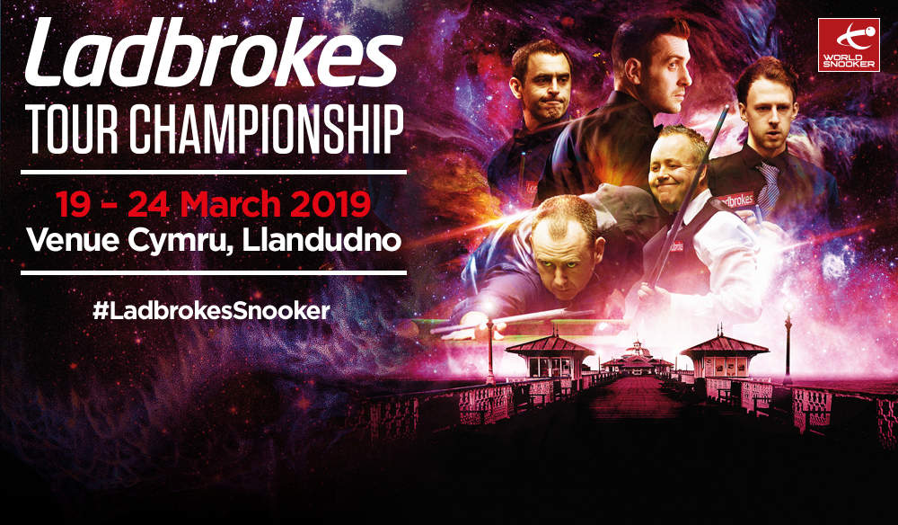 snooker china open 2019