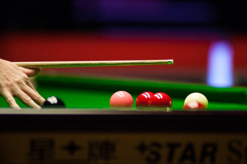 www.worldsnooker.com