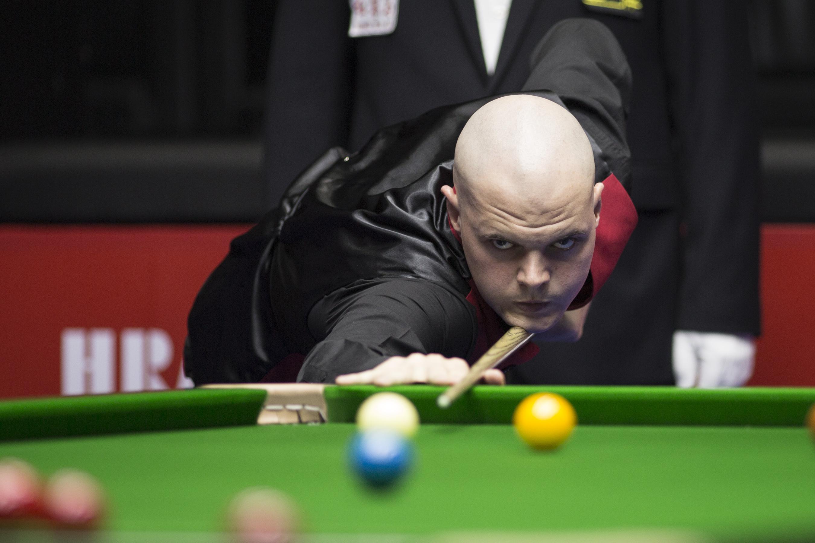 Snooker | Ronnie O'Sullivan
