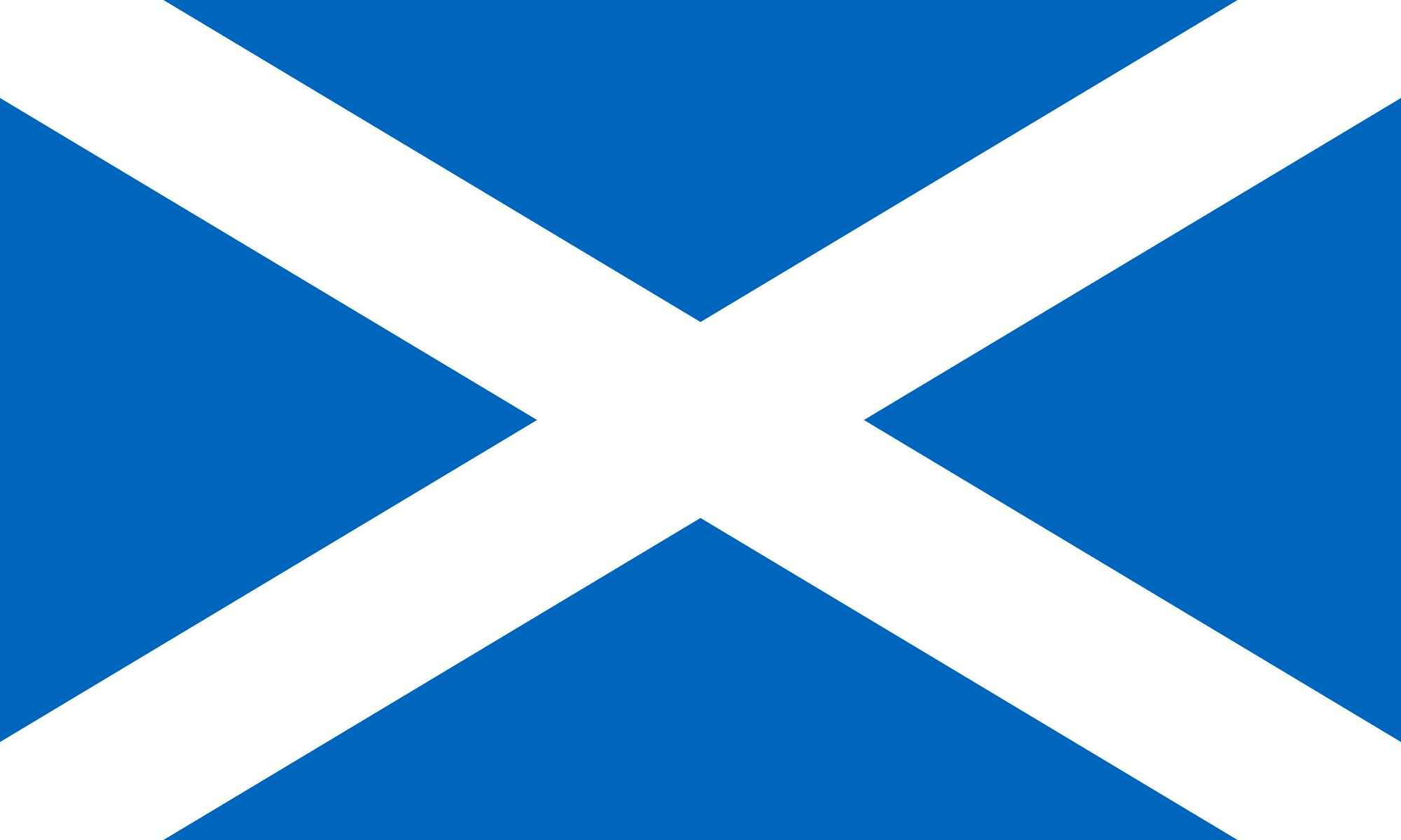 Scottish County Championship 2018 World Snooker